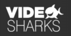 VideoSharks