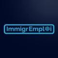 ImmigrEmploi