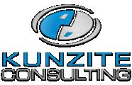 Kunzite consulting