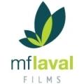 MF Laval films