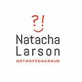 Natacha Larson