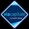 Via Capitale du Mont-Royal