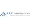 Arc Informatique