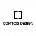 Comtois Design
