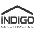Indigo Construction