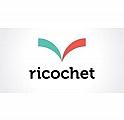 Ricochet Media