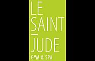 Saint-Jude Espace Tonus