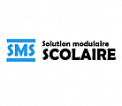 Solution Modulaire Scolaire