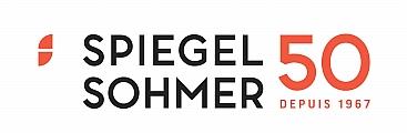 Spiegel Sohmer