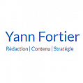 Yann Fortier